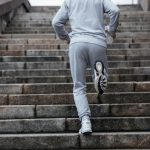 Picture of HIIT Stair Workout